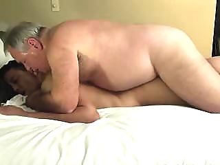 Old dad good fuck man (gay) gay porn (gay) bear (gay)