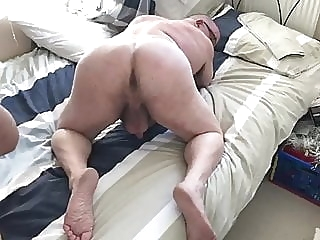 More thrashing and Fucking bareback (gay) bear (gay) blowjob (gay)