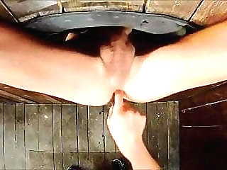 Un Job de reve man (gay) bareback (gay) glory hole (gay)