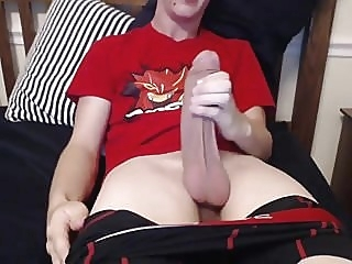 teen boy with big cock twink (gay) amateur (gay) big cock (gay)