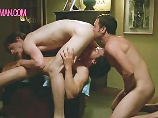 Hot Gay Celebrity Scenes Watch Guys Get Fucked! big cock (gay) hunk (gay) muscle (gay)