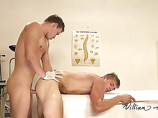 CZECH UP gay porn (gay) handjob (gay) hunk (gay)