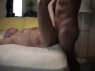 old man fucked by old man (gay) gay porn (gay) amateur (gay)