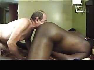 Black Cock For Daddy man (gay) gay porn (gay) amateur (gay)