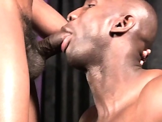 Ebony top doggystyling beefy bottoms bum black gays (gay) blowjob (gay) gays (gay)