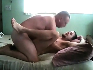 Homemade video of amateur gay couple having sex amateur (gay) bareback (gay) gays (gay)