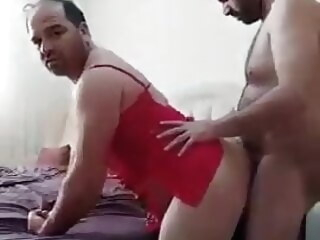 Egyption daddy arab gay egyptian