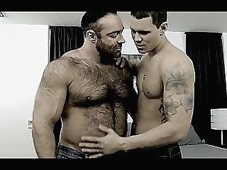 worshiping brad gay porn (gay) bear (gay) daddy (gay)