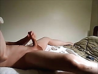 Dirty talk fantasy masturbation man (gay) amateur (gay) big cock (gay)