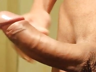 Asian Big cock masturbation and massive cumshot ! amateur (gay) asian (gay) big cock (gay)