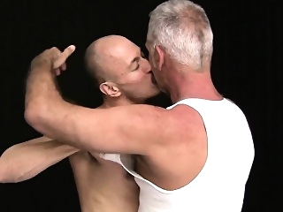 Ass rimming mature bear asslick (gay) gays (gay) hd gays (gay)