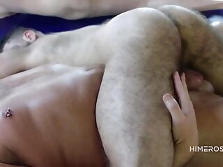 Tantra class massage masturbation hd videos