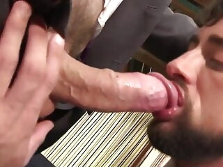 MAP - Wrong Place Right Time big cock blowjob hunk